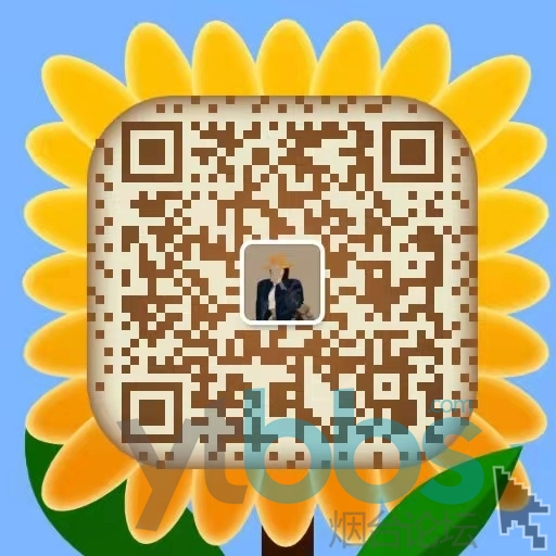 6944945eea91a08e4ae370098dae0c9.jpg