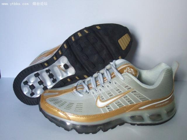 出售几双耐克和阿迪达斯运动鞋