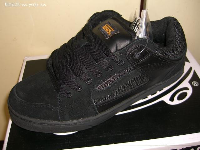 es滑板鞋