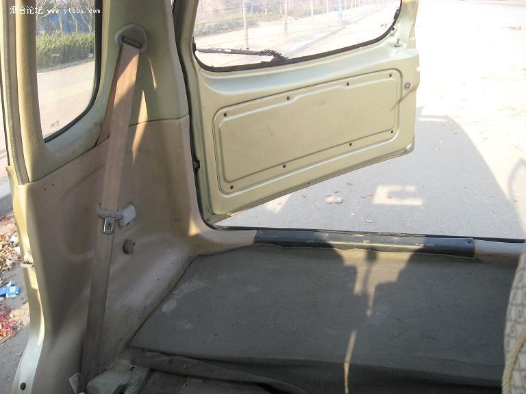 产小型SUV 夏利发动机 省油 低价 有图高清图片