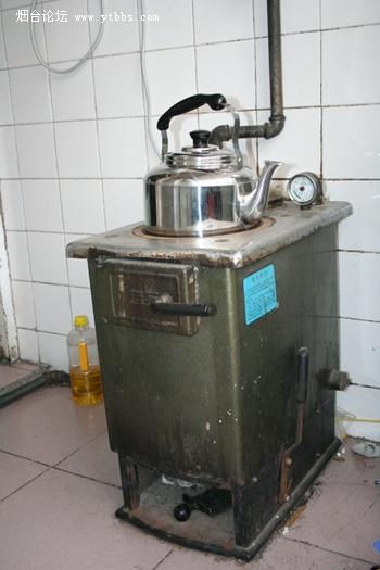 老万家用暖气采暖炉_家用暖气炉_家用暖气炉安装图_淘宝助理