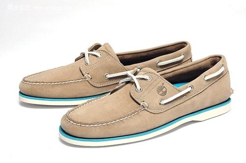 帆船鞋 - 女士服饰/内衣/婚纱