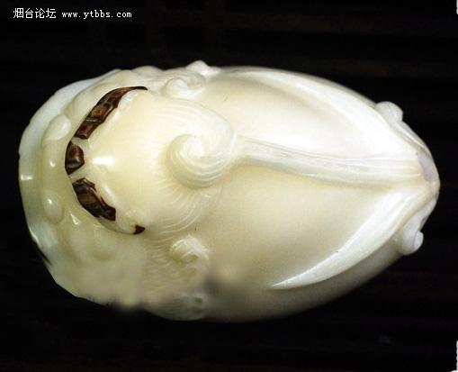 象牙果雕刻葫芦图片_象牙果雕刻图片欣赏_象牙果 ...