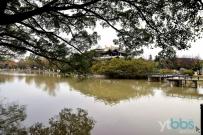 温州山水(电子像册)