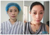 美人计划:37岁的她勇敢的改变自己!美丽大变身!