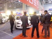 东南三菱车展成绩斐然 政策持续享